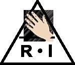 U = R * I