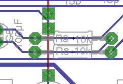 Aetzkuevette_Elektronik_Layout_Error1
