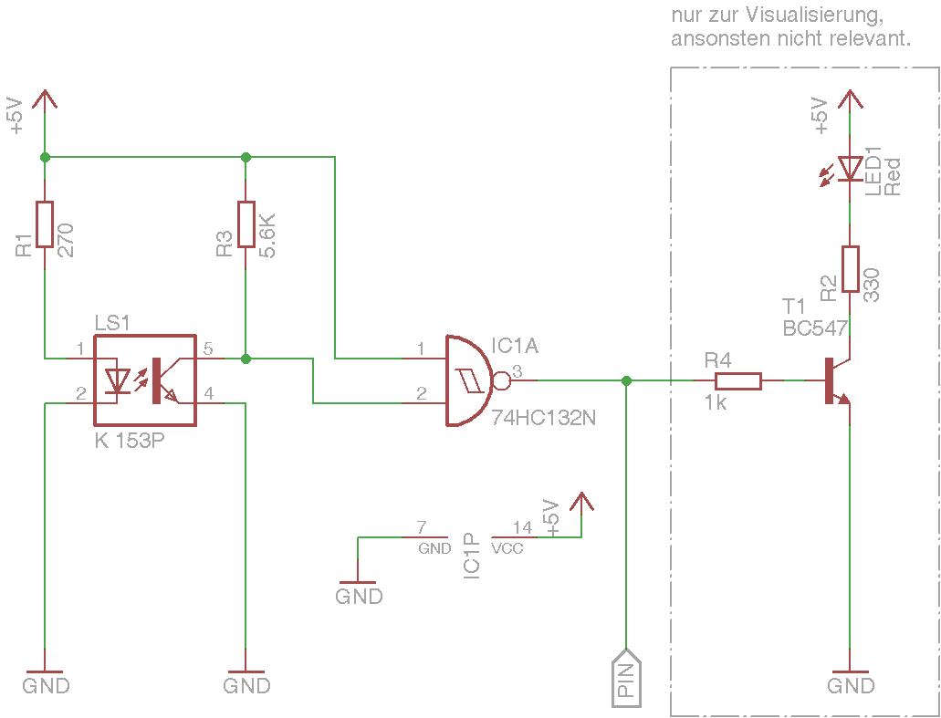 einfache arduino projekte